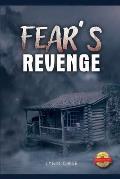 Fear's Revenge
