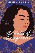 Rules of Arrangement A Novel