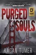 Purged Souls