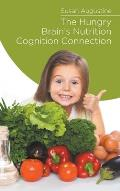 The Hungry Brain's Nutrition Cognition Connection