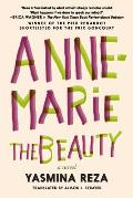 Anne-Marie the Beauty