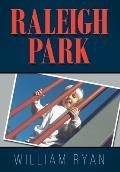 Raleigh Park
