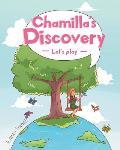 Chamilla's Discovery