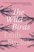 The Wild Birds - Signed Edition