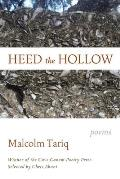 Heed the Hollow - Signed Edition