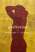 Guillotine Poems