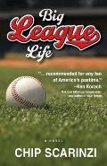 Big League Life