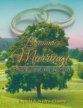 Dynamics of Marriage: The Family of Origin Approach