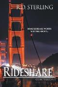 Rideshare Confessions