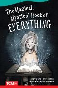 Magical, Mystical Book of Everything (Advanced Plus)