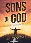 Sons of God: The Authority of the Believer and the Church