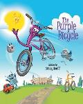 The Purple Bicycle