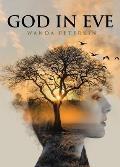 God in Eve
