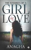 The Journey of a Girl in Love