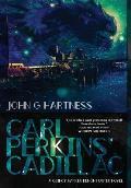 Carl Perkins' Cadillac: Quincy Harker Demon Hunter #5