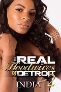 The Real Hoodwives of Detroit 2: Motor City Mayhem