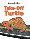 Take-Off Turtle