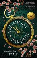 Midnight Bargain