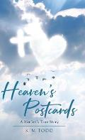 Heaven's Postcards: A Mother's True Story