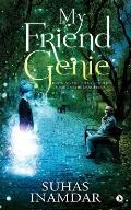 My Friend Genie: Knowing the Future Could Sometimes Be Dangerous