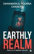 Earthly Realm: Memoirs in Sonnets & Verses