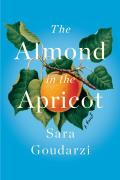 Almond in the Apricot