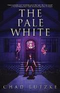 The Pale White