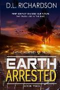 Earth Arrested