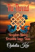 Draoithe: The Thread: Prologue