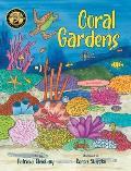 Coral Gardens