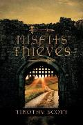 Misfits & Thieves