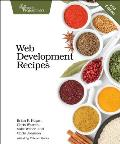 Web Development Recipes 2nd Edition