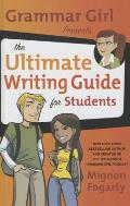 Ultimate Writing Guide for Students