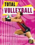 Total Volleyball