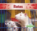 Ratas (Rats)