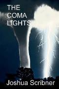 The Coma Lights