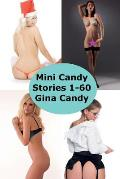Mini Candy: Stories 1-60: