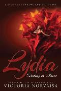 Lydia: Destiny or Choice