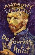 Devouring the Artist