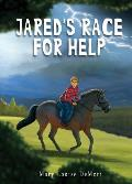 Jared's Race for Help