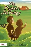 The Perfect Monkey