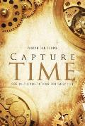 Capture Time