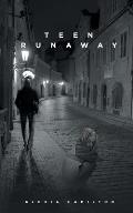 Teen Runaway