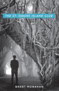 The St. Simons Island Club: A John Le Brun Novel, Book 4