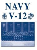 Navy V-12