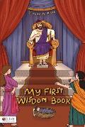 My First Wisdom Book
