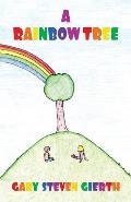 A Rainbow Tree