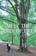 Meet the Tree of Life