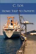 Home Trip to Papeete