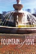 Fountain of Love: (Paperback Edition)